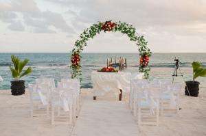 le spose di marco - destination weddings
