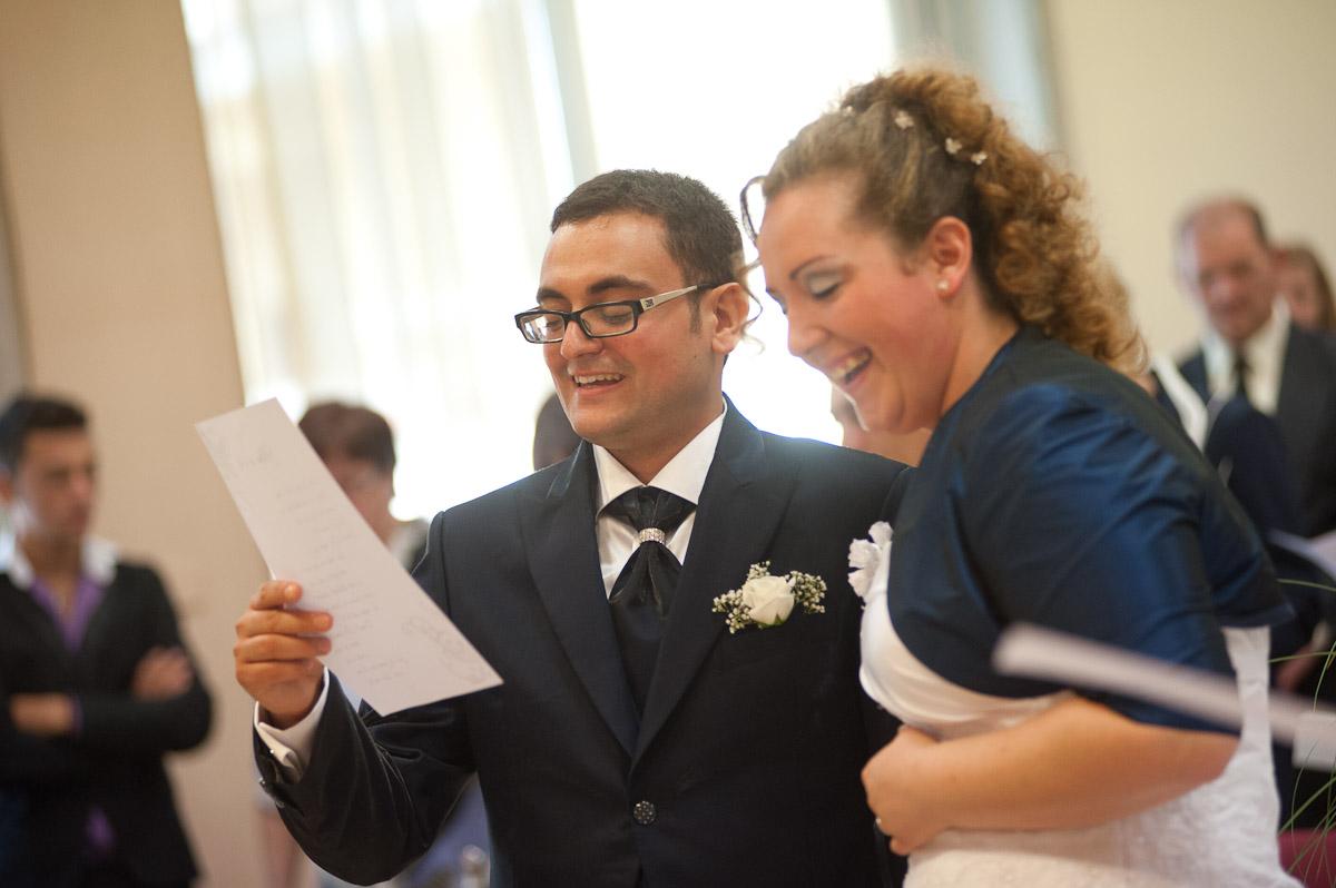 Auguri Matrimonio Testimoni Di Geova : Servizio fotografico per matrimonio testimoni di geova