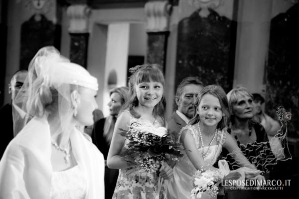 Matrimonio In Bianco E Nero : Fotografie di matrimonio in bianco e nero