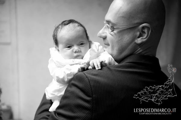 fotografo bravo battesimi
