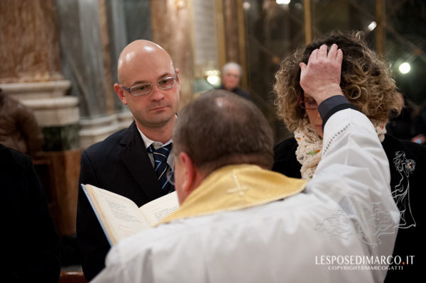 cerco fotografo per battesimo