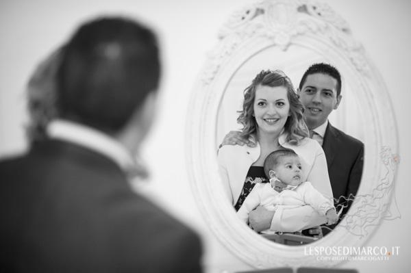 prezzo servizio foto per battesimo