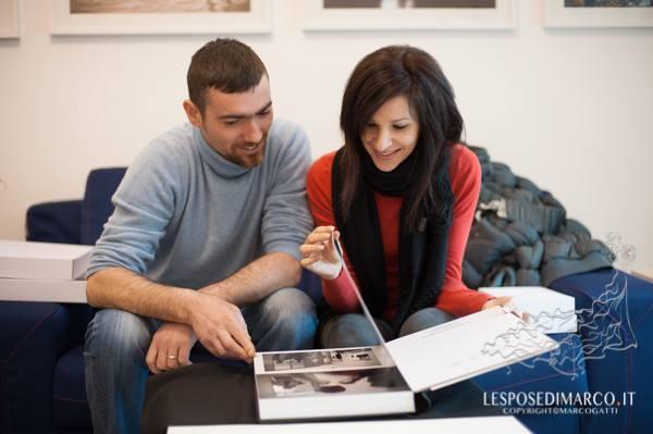 fotografo casale monferrato