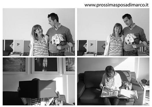 fotografo per matrimonio a casale monferrato