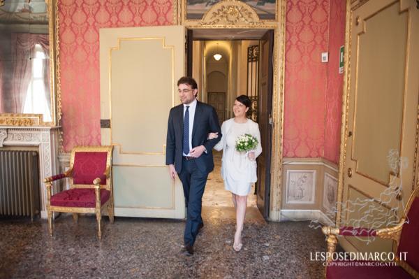Matrimoni Civili Toscana : Matrimonio civile casale monferrato
