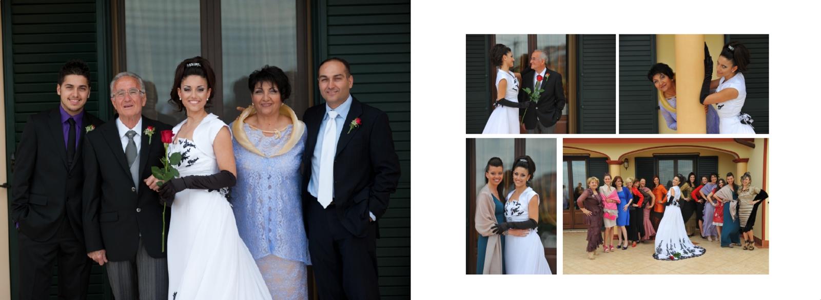Auguri Matrimonio Testimoni Di Geova : Foto matrimonio testimoni geova
