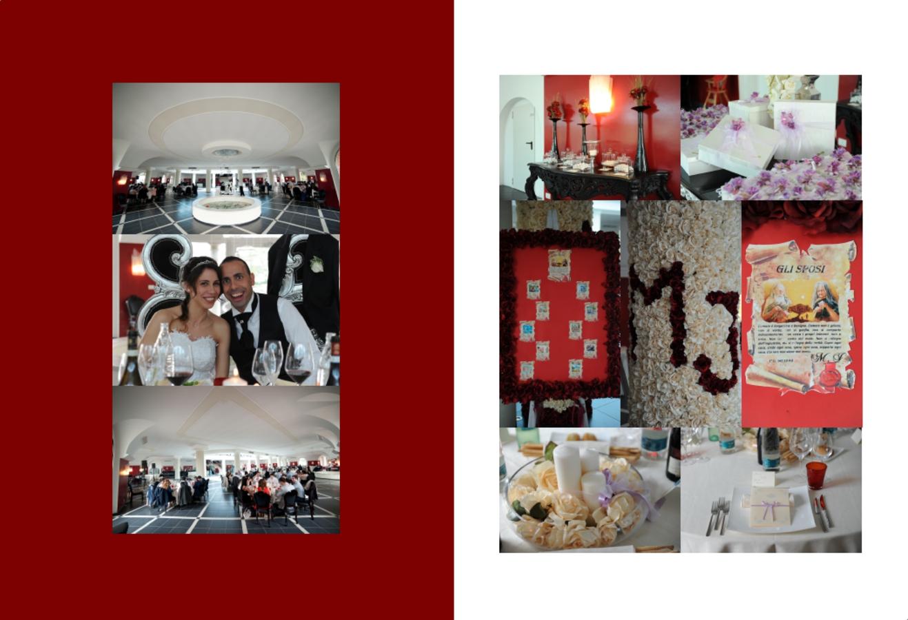 Auguri Matrimonio Testimoni Di Geova : Matrimonio dei testimoni di geova