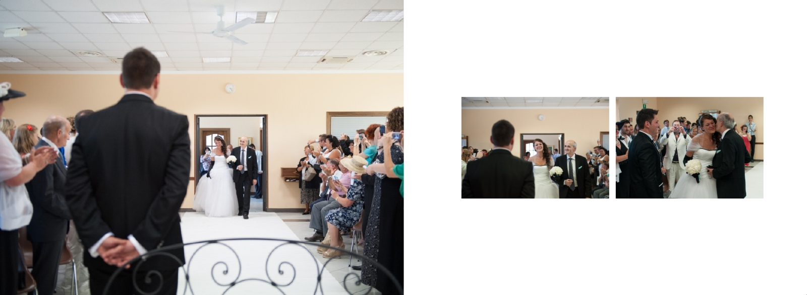 Auguri Matrimonio Testimoni Di Geova : Matrimonio testimoni geova alessandria
