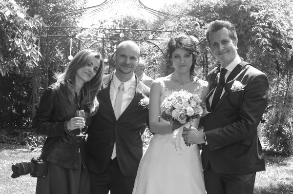 fotografo matrimonio nel monferrato