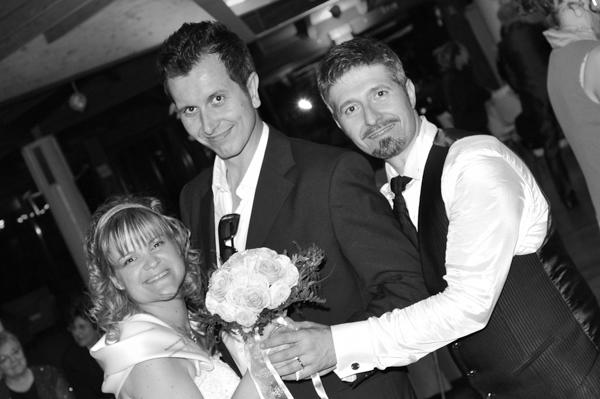 fotografo reportage matrimonio vercelli