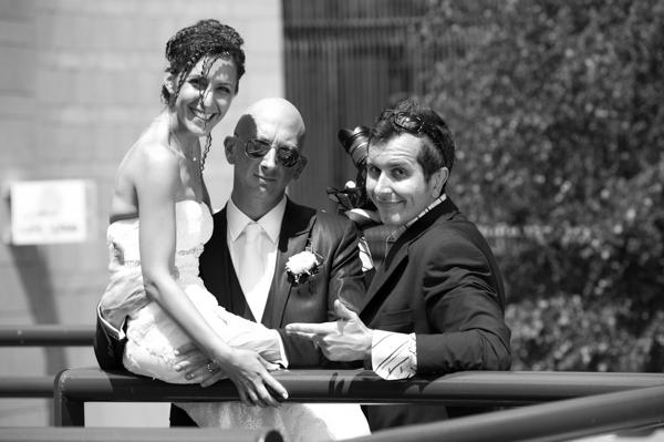 studio fotografico matrimonio vercelli