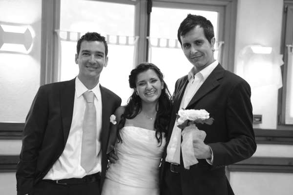 foto sposi vercelli
