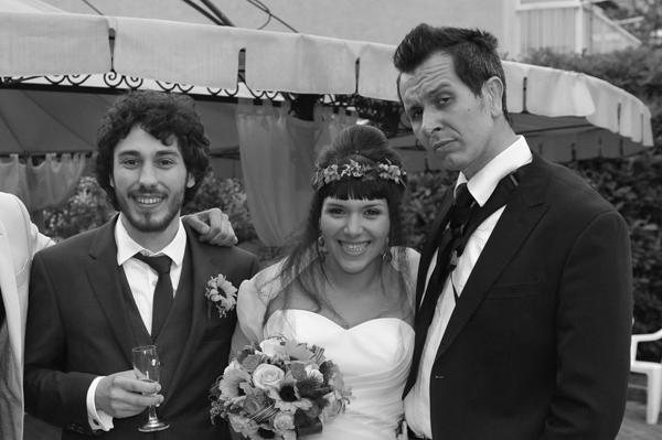 addobbi floreali matrimonio vercelli
