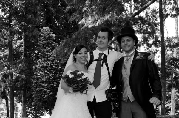 fedi nuziali matrimonio vercelli