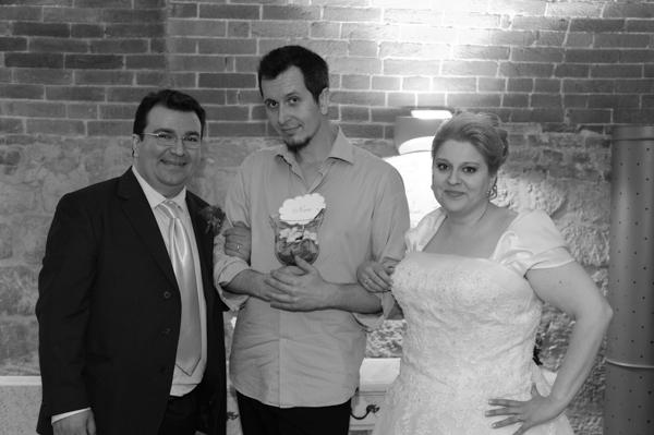 fotografo per matrimonio a vercelli