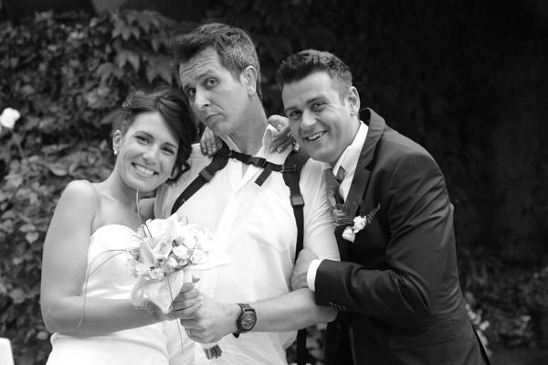 fotografi bravi per matrimonio vercelli