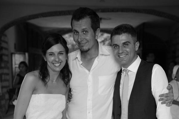 fotografo matrimonio vercelli