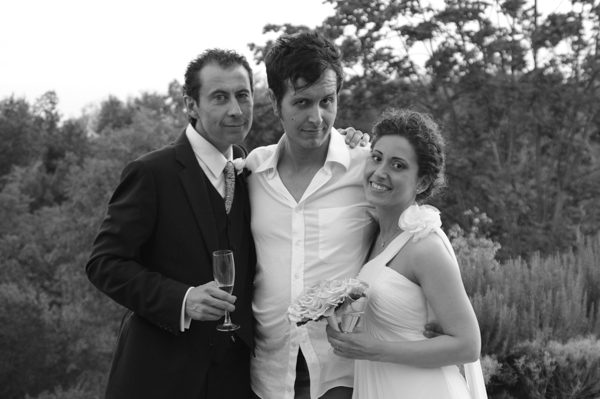 abiti sposa vercelli