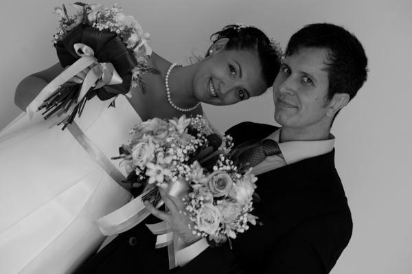 abiti da sposa a vercelli