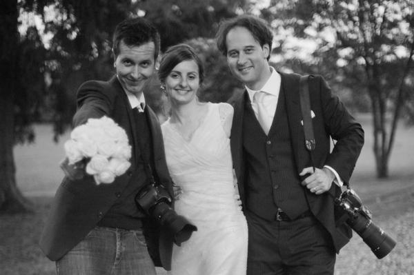 fotografo nozze vercelli