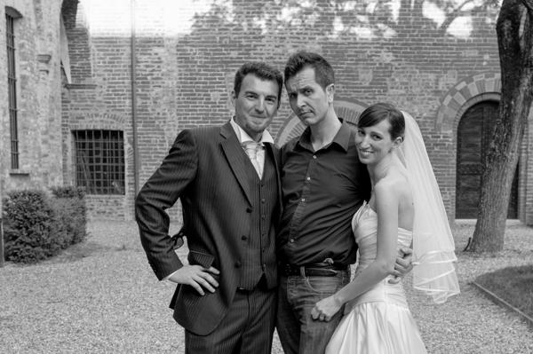 fotolibro matrimonio a vercelli
