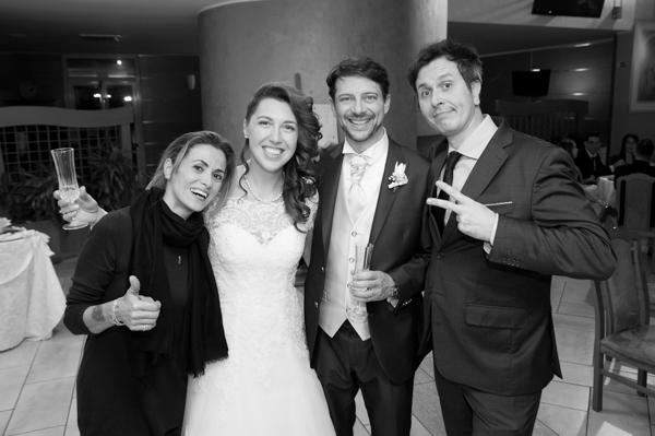 le-spose-di-marco-fotografo-matrimonio