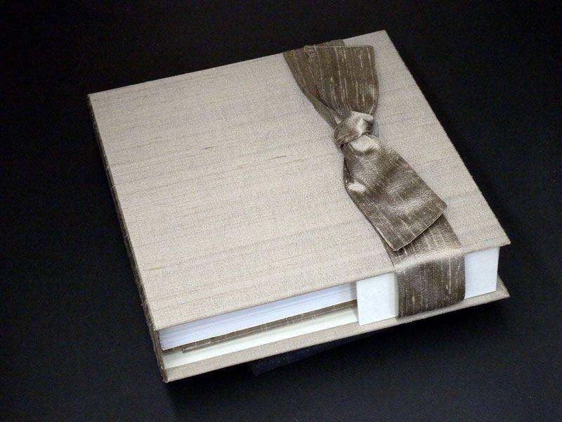 Album Matrimonio In Legno : Album tradizionale di matrimonio