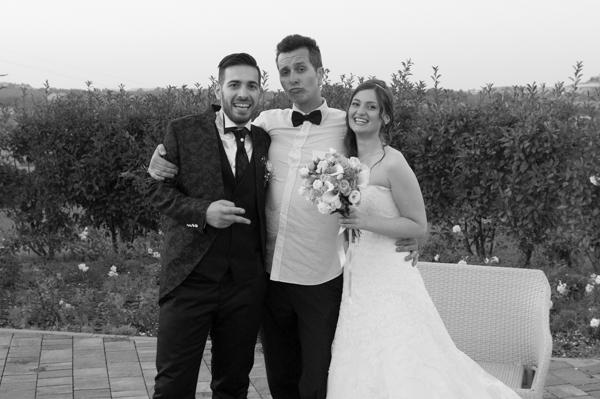 fotografo-per-matrimonio-asti1