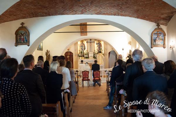 Auguri Matrimonio Cattolico : Matrimonio cattolico tradizionale verrua savoia