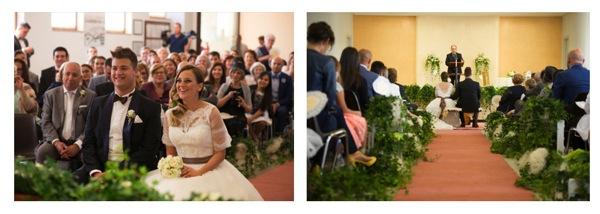 Auguri Matrimonio Testimoni Di Geova : Matrimonio testimoni di geova