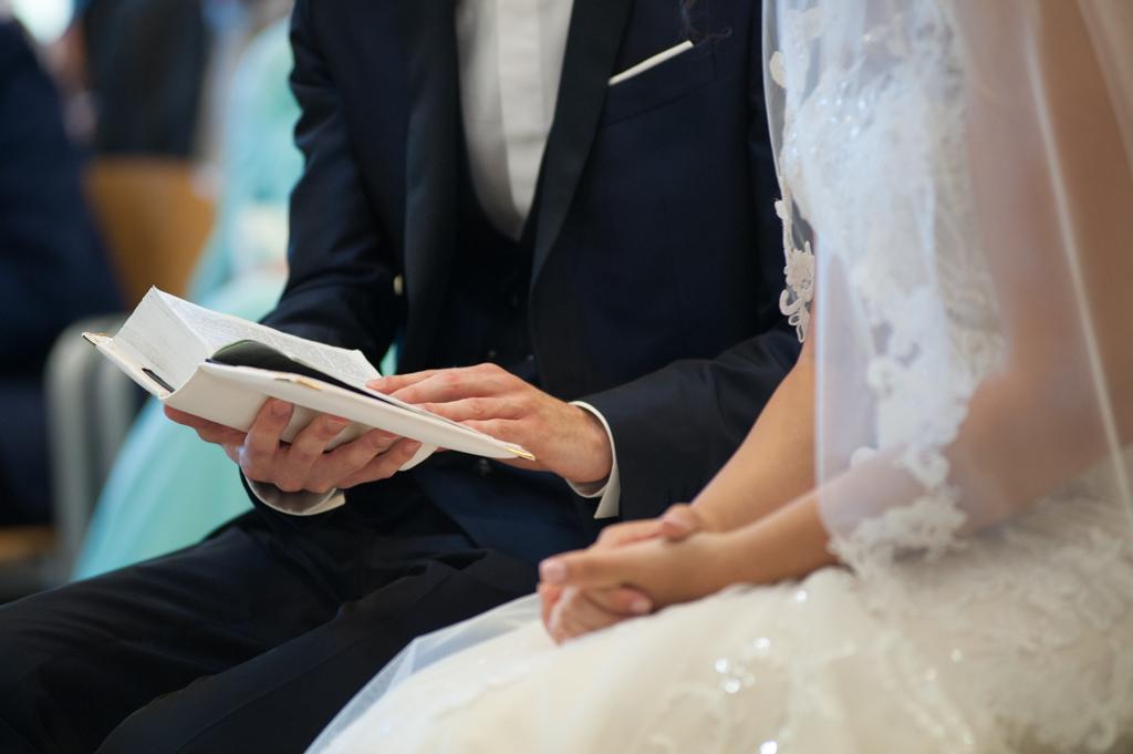 Auguri Matrimonio Testimoni Di Geova : Matrimonio testimoni di geova novara le spose marco