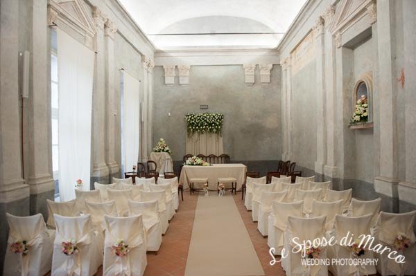 matrimoni e unioni civili presso castello casale monferrato