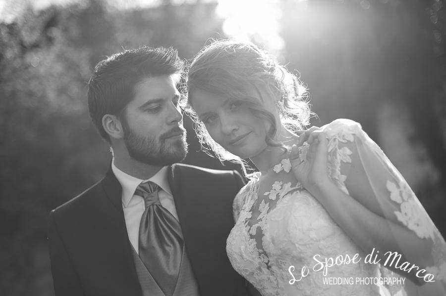 fotografo-matrimoni-casale-monferrato