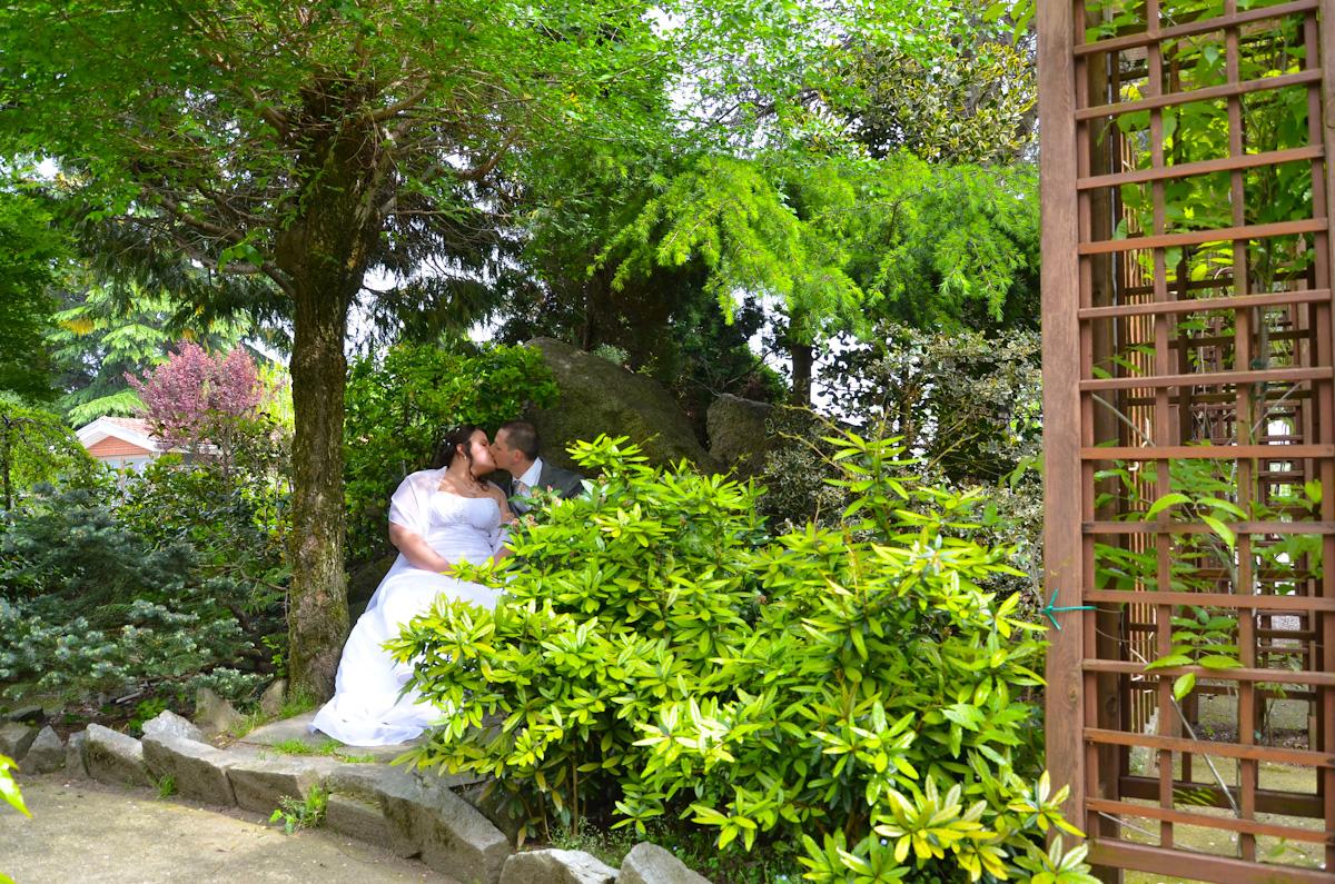 matrimonio villa rosa crescentino