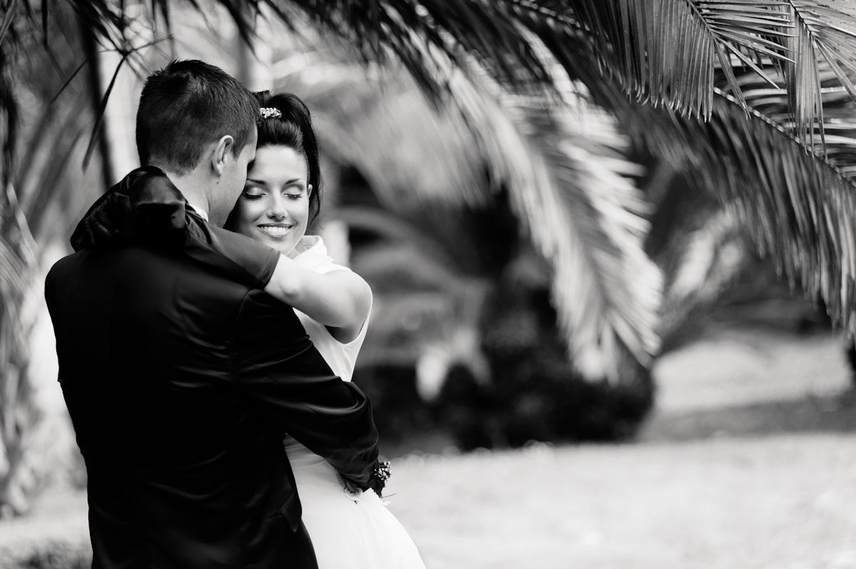 matrimonio san remo, fotografo matrimonio imperia