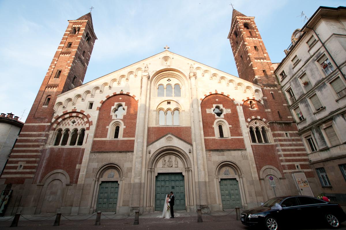 matrimonio cattedrale casale monferrato, matrimonio duomo casale monferrato, matrimonio casale monferrato