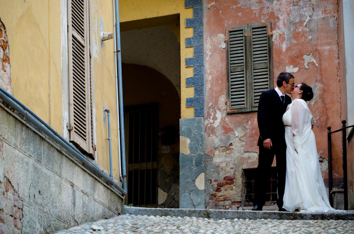 nozze gabiano monferrato, fotografo monferrato, matrimonio nel monferrato