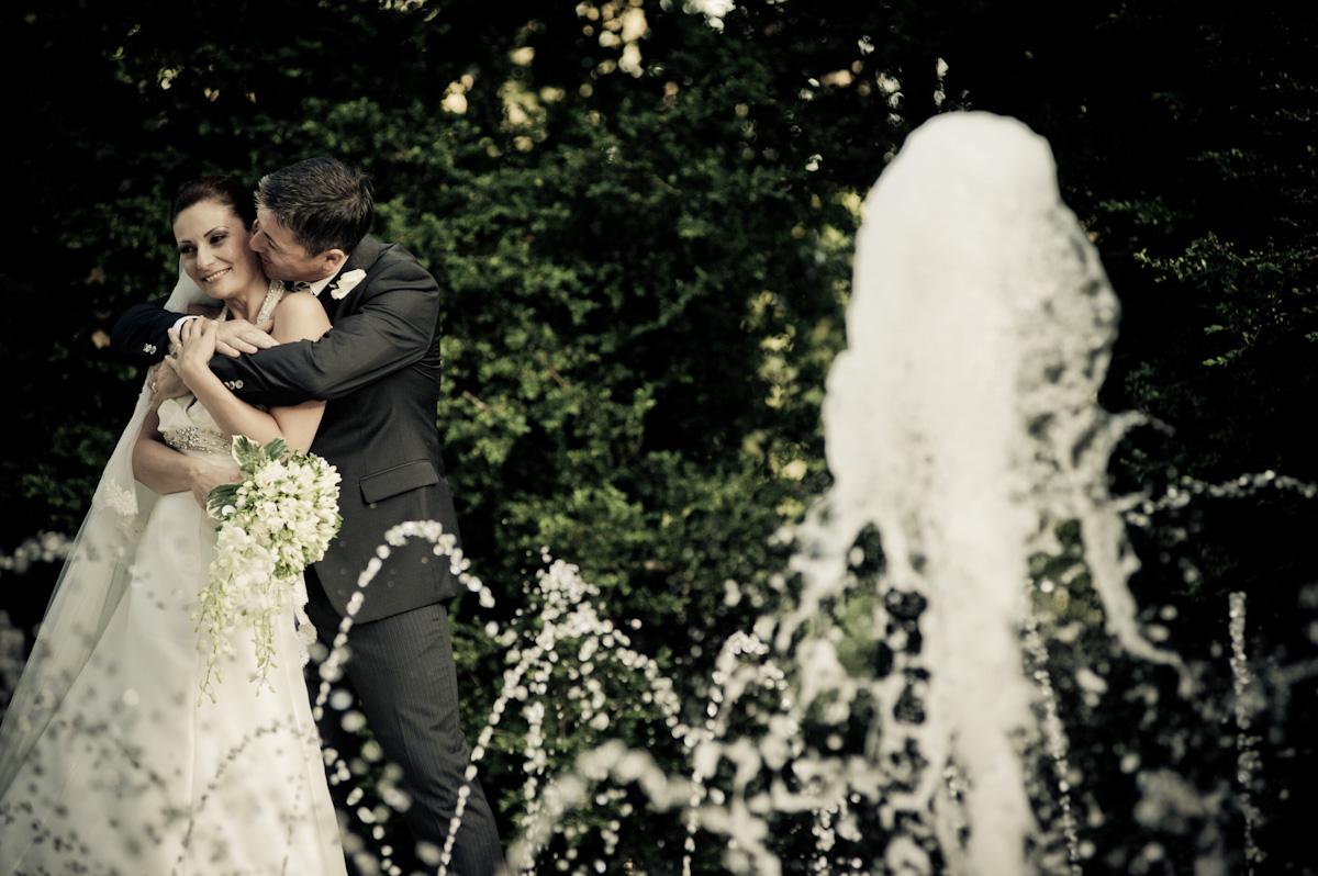 matrimonio ai cedri, sposi ai cedri, ristorante i cedri olivola, ristorante olivola, sposi nel monferrato