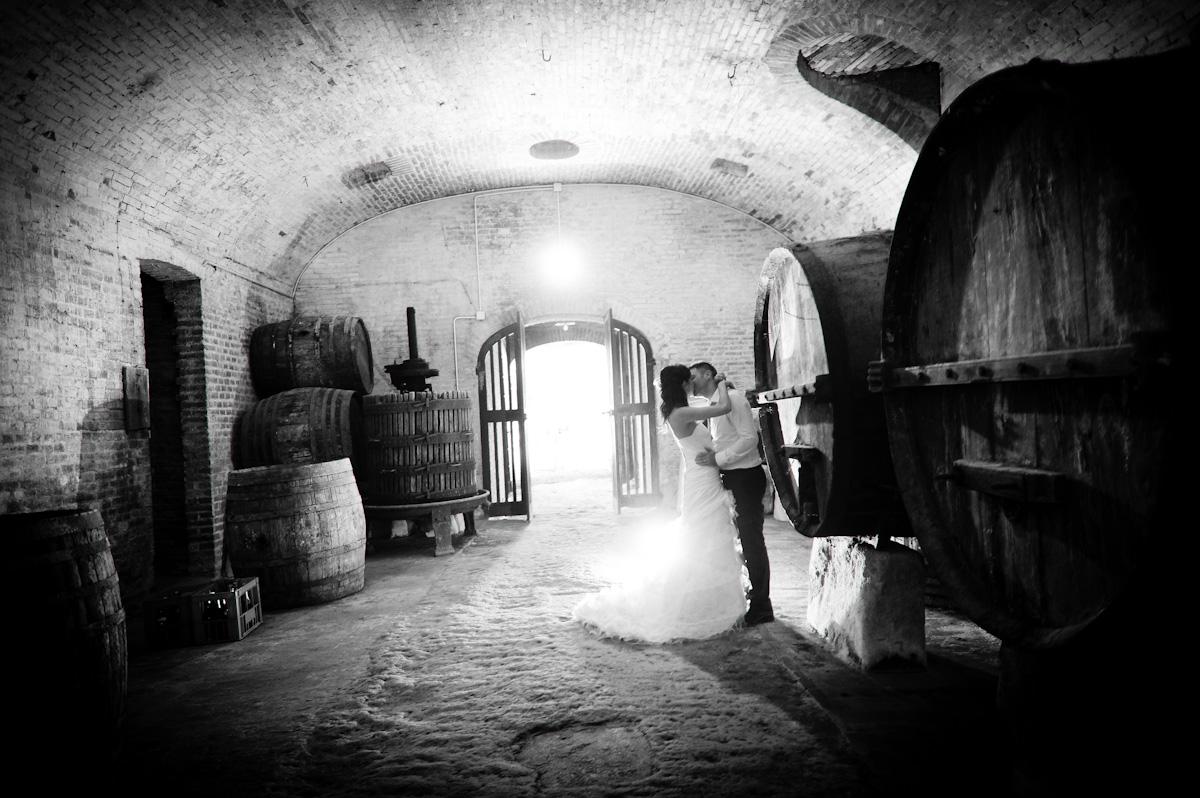 fotografo casale monferrato, fotografo matrimonio casale monferrato, foto per matrimonio casale, matrimonio casale monferrato