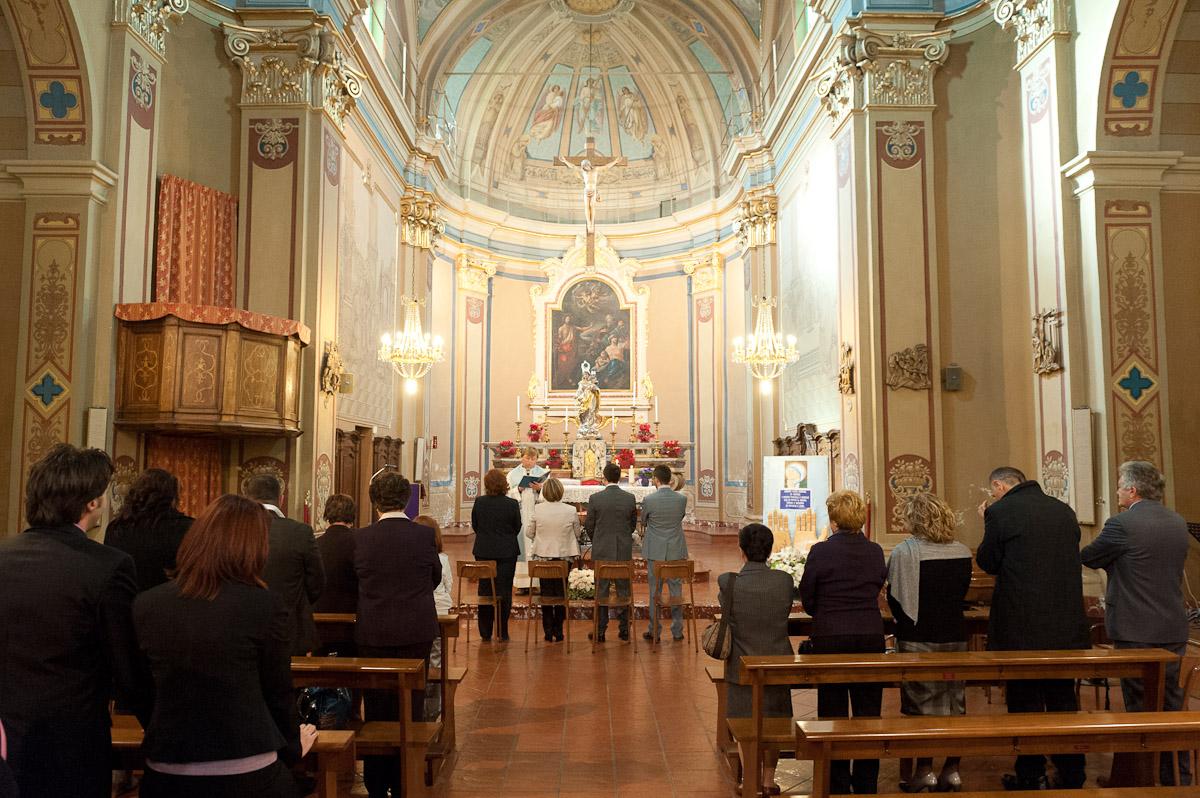 fotografo battesimo a casale monferrato