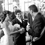 fotografo matrimonio civile alessandria