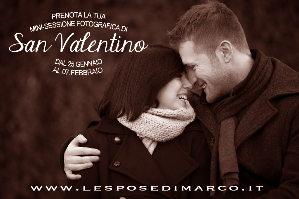 Dating sito fotografo