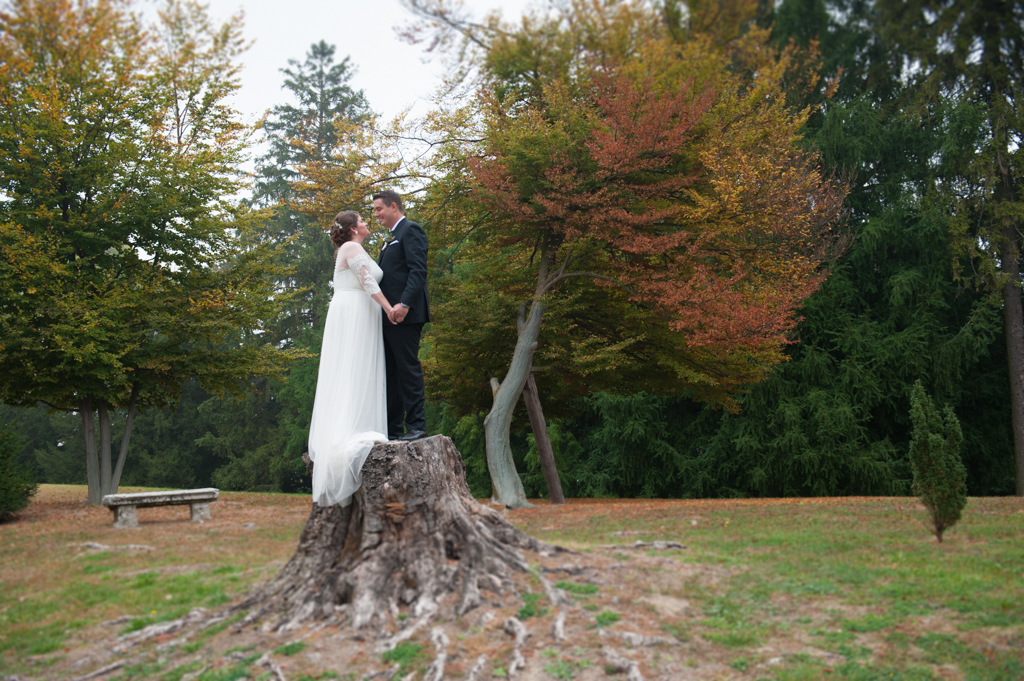 destination-wedding-monferrato